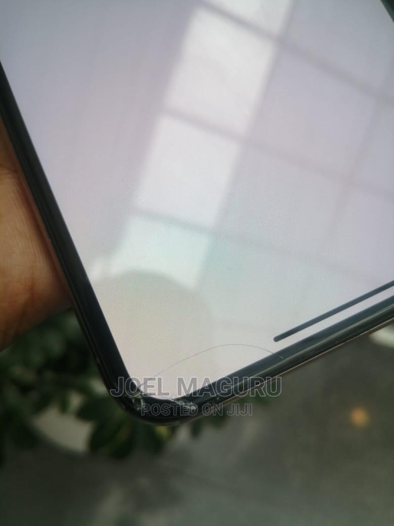 Apple iPhone X 64 GB Silver   Mobile Phones for sale in Nairobi Central, Nairobi, Kenya