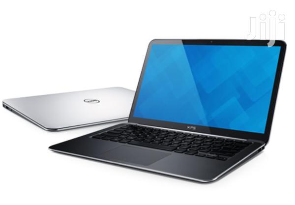Laptop Dell Studio XPS 13 (1340) 4GB Intel Core I5 SSD 256GB