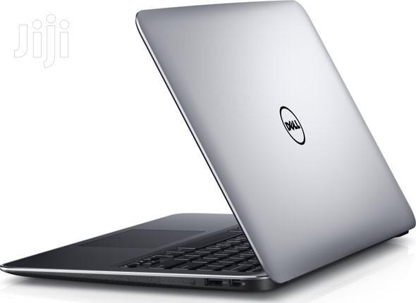 Laptop Dell Studio XPS 13 (1340) 4GB Intel Core I5 SSD 256GB | Laptops & Computers for sale in Nairobi Central, Nairobi, Kenya