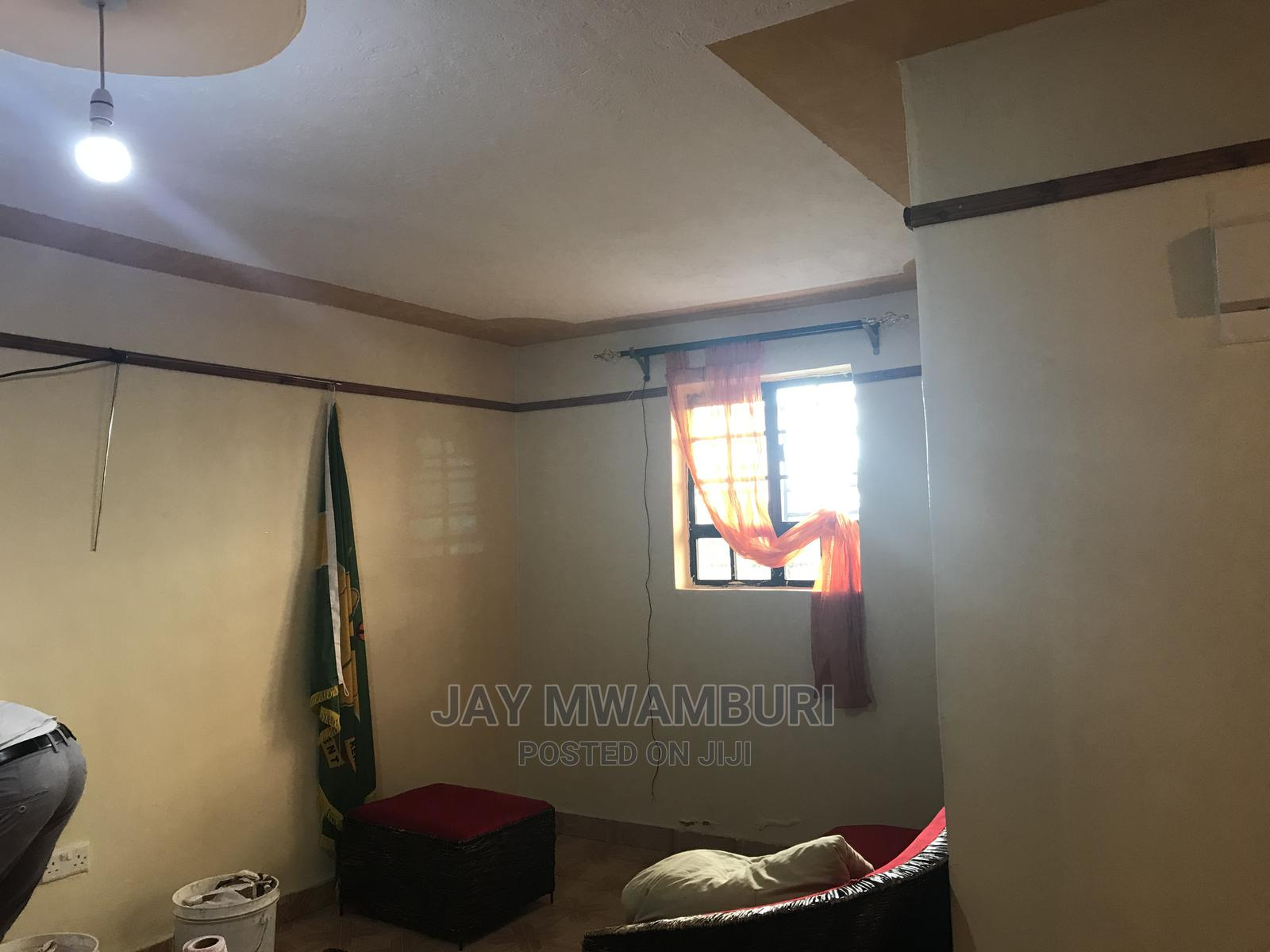 One Bedroom Syokimau | Houses & Apartments For Rent for sale in Gateway Mall Area, Syokimau, Kenya