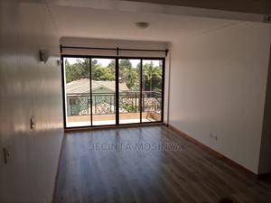 3 Bedroom All Ensuite Duplex Apartment at Nyari,   Houses & Apartments For Rent for sale in Nairobi, Nairobi Central