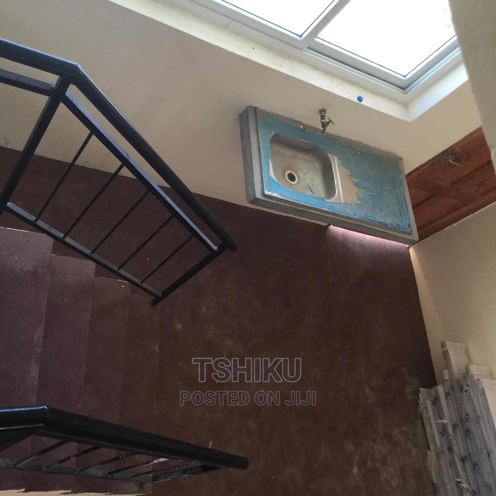 A Two Bedroom House,In a Gated Community,Ready Documents. | Houses & Apartments For Sale for sale in Bamburi, Mombasa, Kenya