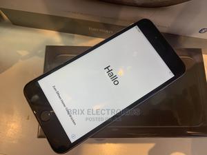 Apple iPhone 6 Plus 64 GB Gray | Mobile Phones for sale in Nairobi, Nairobi Central