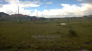 Residential Plots 50*100 for Sale Kitengela Milimani   Land & Plots For Sale for sale in Kajiado, Kitengela