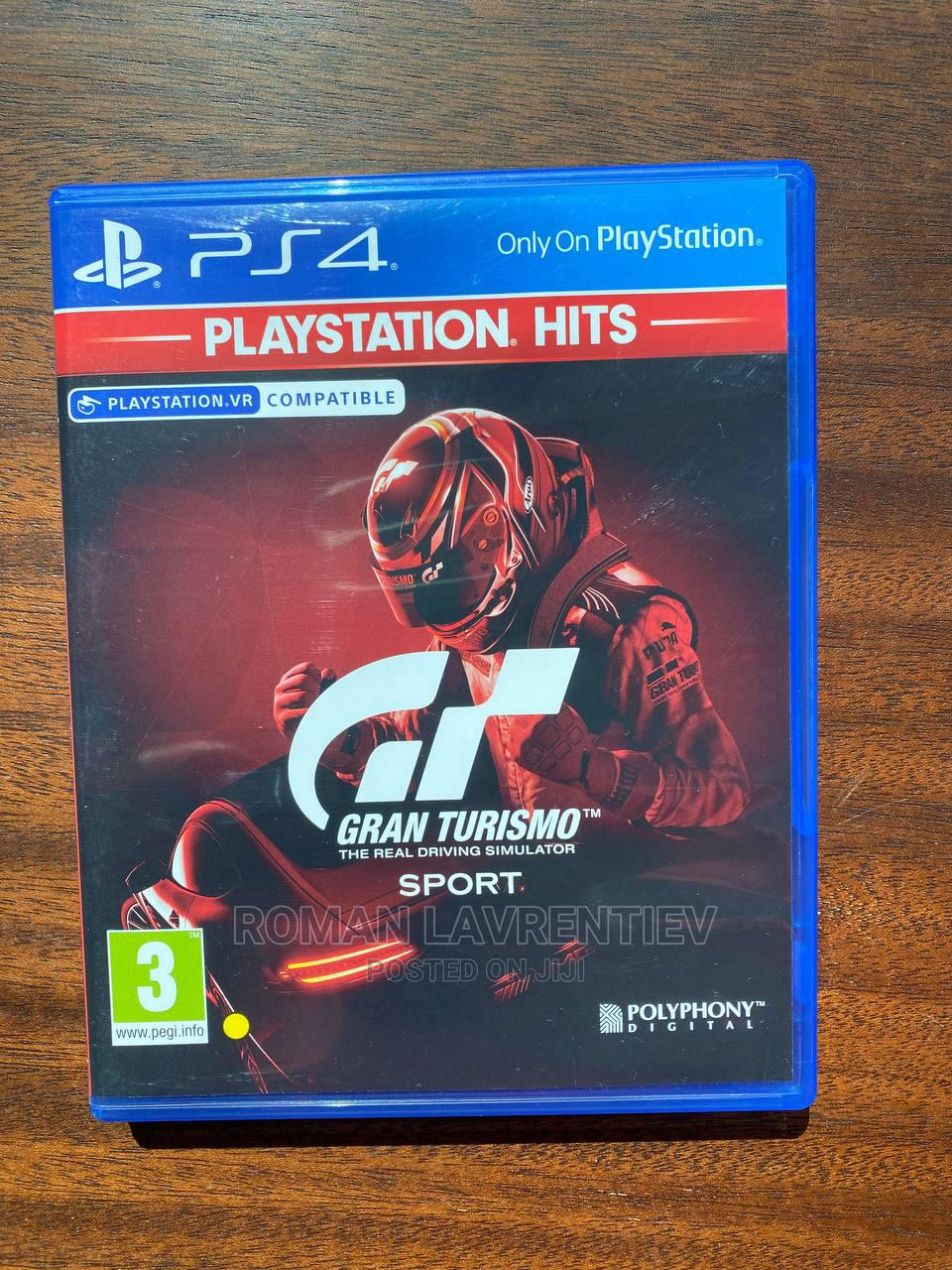 Sony Playstation Games   Video Games for sale in Muthaiga, Nairobi, Kenya
