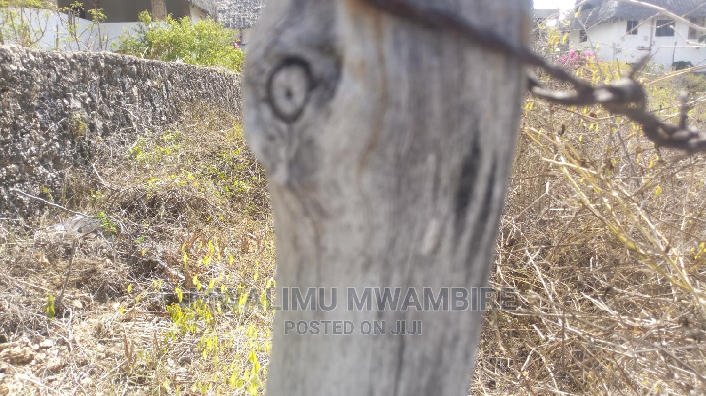 Beach Plot for Sale   Land & Plots For Sale for sale in Watamu, Kilifi North, Kenya