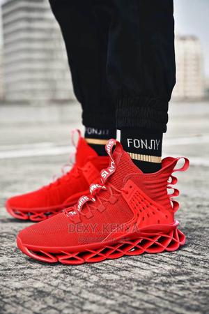 Lebron Sneakers | Shoes for sale in Nairobi, Nairobi Central