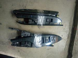 Door Switch   Vehicle Parts & Accessories for sale in Nairobi, Ngara
