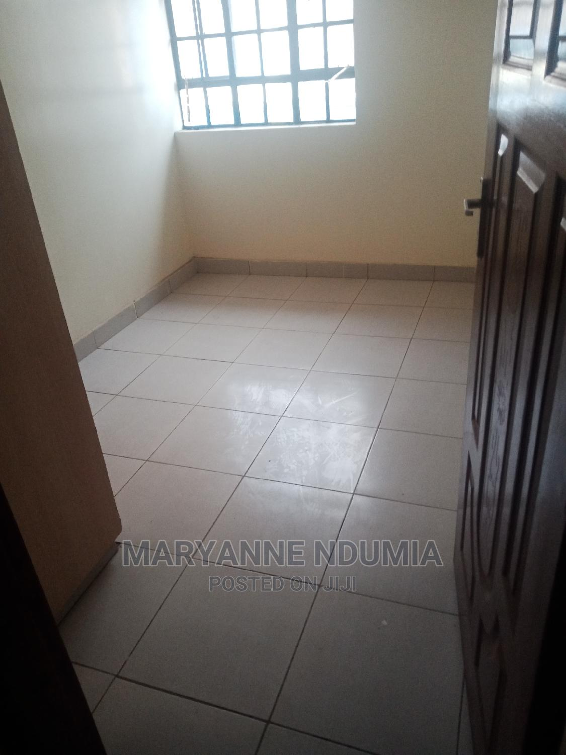 Two Bedrooms South C Mugoya at 40,000\= | Houses & Apartments For Rent for sale in South C, Nairobi, Kenya