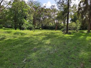 One Acre for Sale in Karen | Land & Plots For Sale for sale in Nairobi, Karen