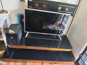 Television Stand | Furniture for sale in Nairobi, Kilimani