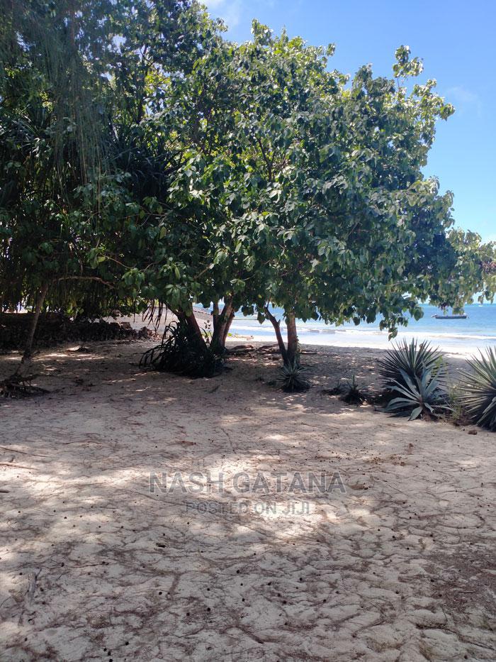 3.5 Acres Prime Sandy Beach Plot for Sale in Malindi.   Land & Plots For Sale for sale in Malindi, Kilifi, Kenya