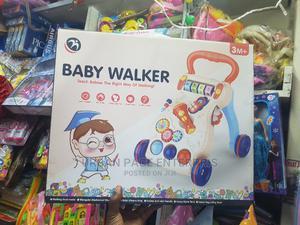Baby Walker   Children's Gear & Safety for sale in Nairobi, Nairobi Central