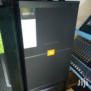 Jbl Mid Range Speakers | Audio & Music Equipment for sale in Nairobi, Nairobi Central
