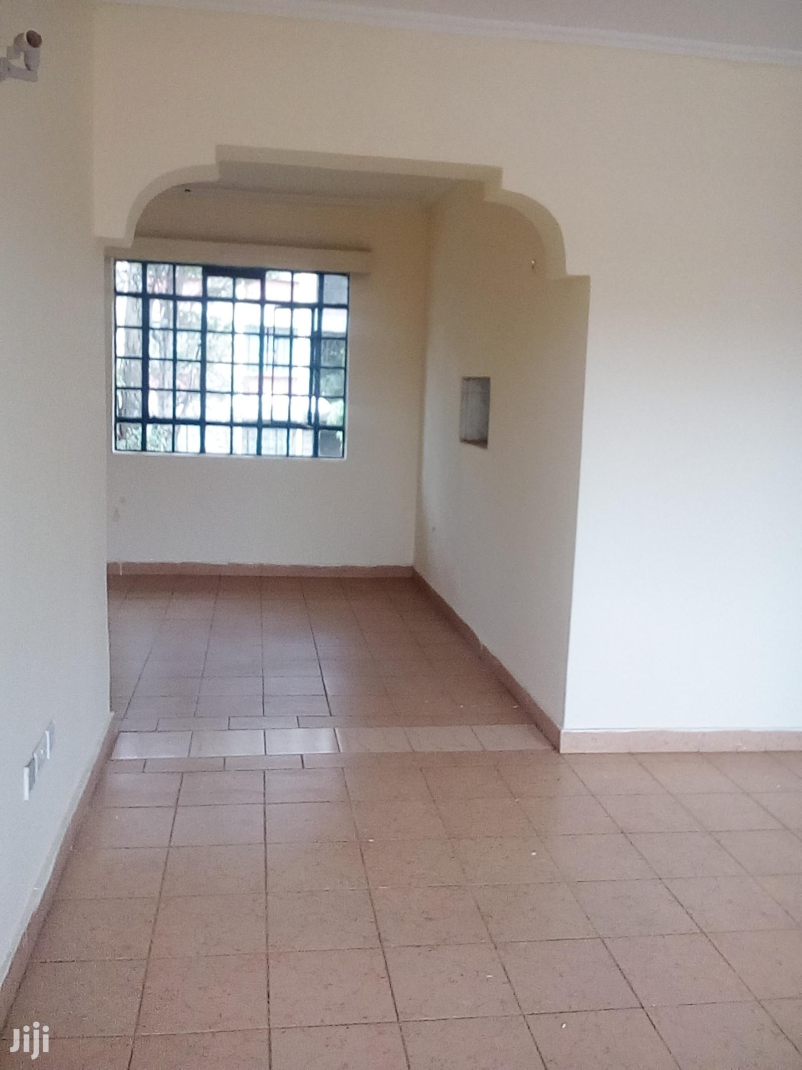 Esco Reltor Three Bedroom Apartment to Let. | Houses & Apartments For Rent for sale in Kileleshwa, Nairobi, Kenya