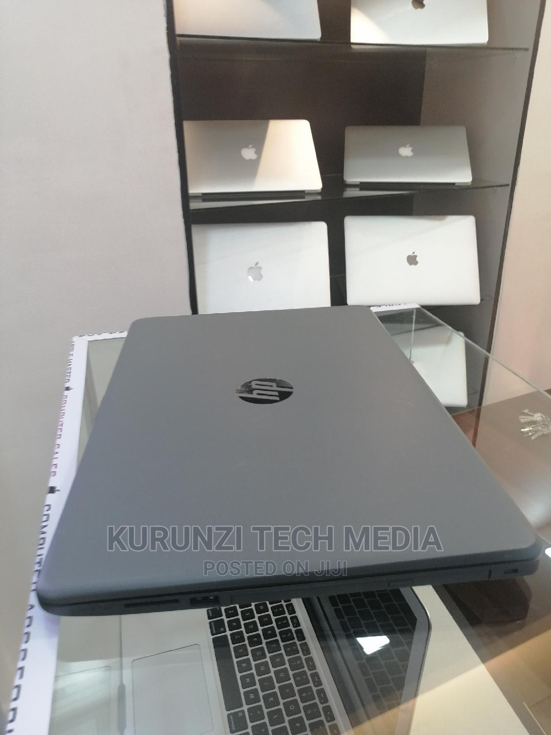 Laptop HP Pavilion 15t 8GB Intel Core I7 HDD 1T   Laptops & Computers for sale in Nairobi Central, Nairobi, Kenya