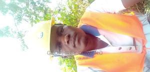 Appliance Repair Technician | Engineering & Architecture CVs for sale in Kisumu, Kisumu East