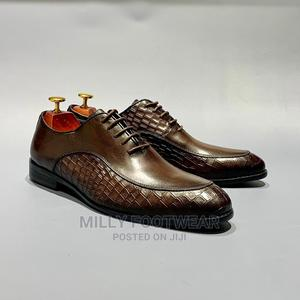 John Foster Shoes | Shoes for sale in Nairobi, Nairobi Central