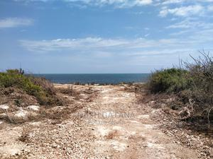 1/2 Acre Prime Second Row Beach Plots for Sale in Malindi. | Land & Plots For Sale for sale in Kilifi, Malindi
