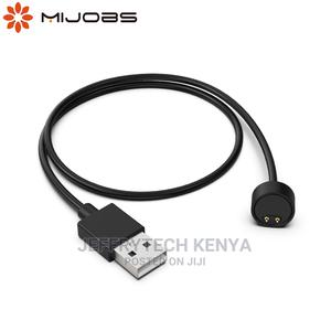 Charging Cable for Xiaomi Mi Band 5   Computer Accessories  for sale in Nairobi, Nairobi Central