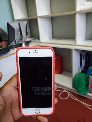 Apple iPhone 6 64 GB Gold | Mobile Phones for sale in Nairobi, Nairobi Central