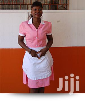 House Keepers/Nanny Uniform   Clothing for sale in Nairobi, Nairobi Central