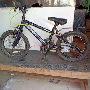 Ex UK Size 16 for 4_5 Yr Old   Sports Equipment for sale in Nairobi, Ngara