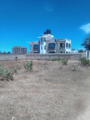 Prime Plots for Sale at Bamburi, Utange, Majaoni | Land & Plots For Sale for sale in Mombasa, Bamburi