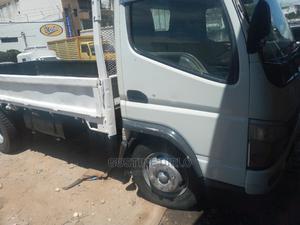 Mitsubishi Canter | Trucks & Trailers for sale in Mombasa, Tudor