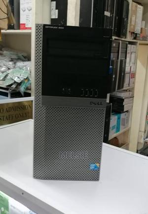 Server Dell VRTX 2GB Intel Core 2 Duo HDD 250GB   Laptops & Computers for sale in Nairobi, Nairobi Central