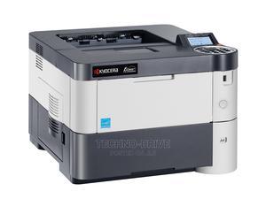 Kyocera Fs 2100 Dn | Printers & Scanners for sale in Nairobi, Nairobi Central