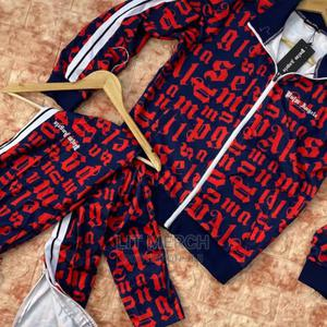 Quality Tracksuits | Children's Clothing for sale in Nairobi, Nairobi Central
