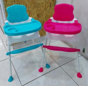 Kids Feeding Chairs. | Children's Gear & Safety for sale in Nairobi, Nairobi Central