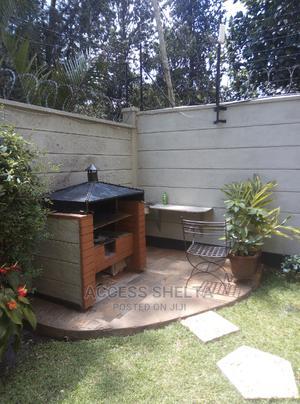 2 Bedroom Fully Furnished Apartment Near Nakumatt Junction | Short Let for sale in Nairobi, Kilimani
