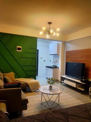 New Studio Apartment for Sale in Kileleshwa | Houses & Apartments For Sale for sale in Nairobi, Kileleshwa