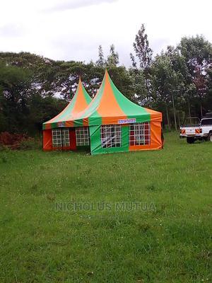 Tent Selling   Construction & Skilled trade Jobs for sale in Nairobi, Gikomba/Kamukunji