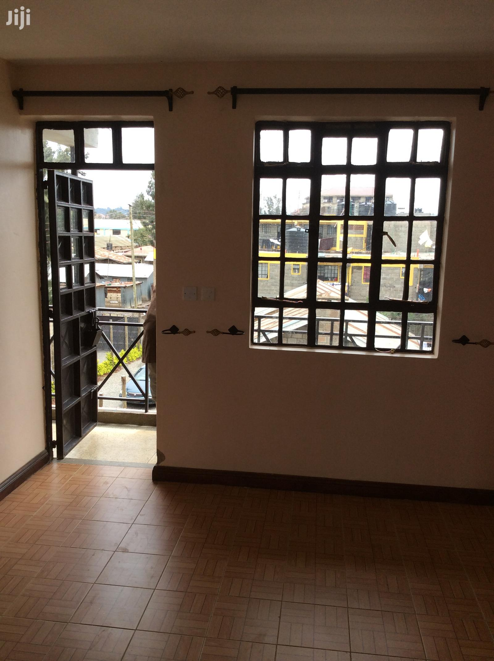 Bedsitter For Rent | Houses & Apartments For Rent for sale in Ongata Rongai, Kajiado, Kenya