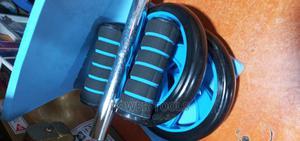 Lightweight Abs Wheel   Sports Equipment for sale in Nairobi, Nairobi Central