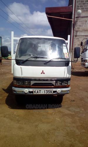 Mitsubishi Canter 4D32.KAT | Trucks & Trailers for sale in Uasin Gishu, Eldoret CBD