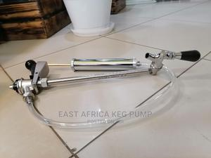 East African Keg Pump,   Restaurant & Catering Equipment for sale in Kiambu, Thika