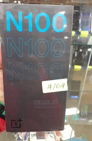 New OnePlus Nord N100 64 GB | Mobile Phones for sale in Nairobi, Nairobi Central