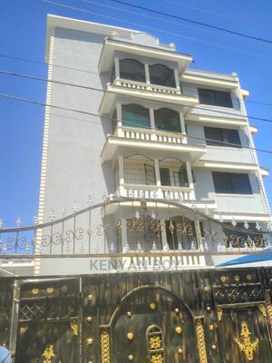 4 Bedrooms Block of Flats for Sale in Bp Plaza, Kadzandani   Houses & Apartments For Sale for sale in Nyali, Kadzandani