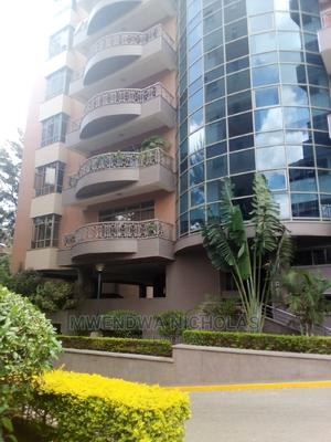 5 Bedrooms Penthouse for Rent | Houses & Apartments For Rent for sale in Nairobi, Kilimani