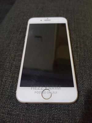 Apple iPhone 6 16 GB Gold | Mobile Phones for sale in Nairobi, Kasarani