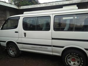 Toyota Shark   Buses & Microbuses for sale in Nairobi, Karen