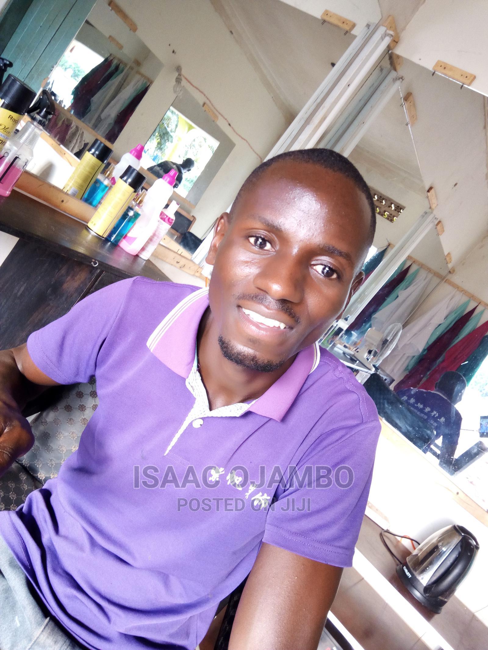 Housekeeping Cleaning CV   Housekeeping & Cleaning CVs for sale in Kariobangi, Nairobi, Kenya