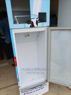 Milk, Cooking Oil,Water ATM Repair Service   Repair Services for sale in Nyandarua, North Kinangop
