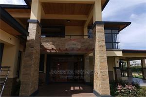 A 4 Bedroom All En-Suite Villa for Sale in Karen   Houses & Apartments For Sale for sale in Nairobi, Karen