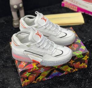 Lv Designer Shoes | Shoes for sale in Nairobi, Nairobi Central