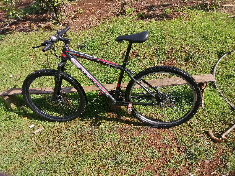 Mountain Bike Size 26   Sports Equipment for sale in Municipality, Meru, Kenya